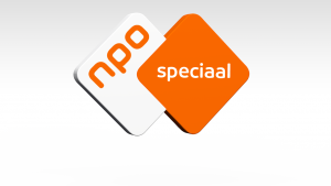 NPO Speciaal-banner