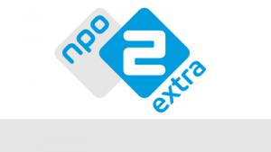 NPO 2 Extra banner